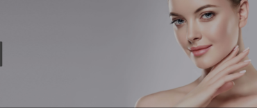 anti ageing treatments Gold Coast