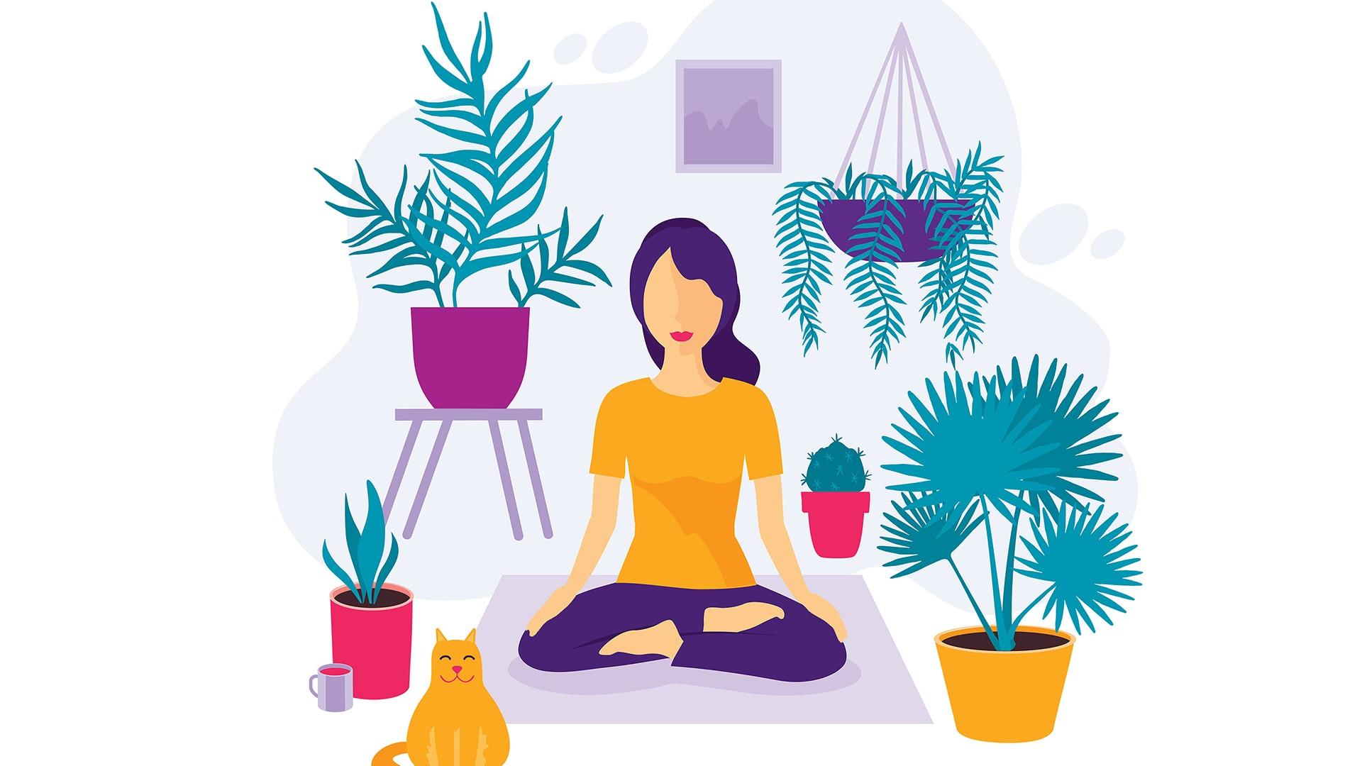 Mindfulness Meditation Perth | Mindfulness Meditation | Salon Soto